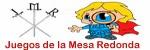 Banner Mesaredonda