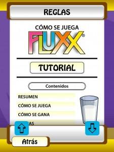 Fluxx02