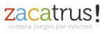 bannerZacatrus-logo