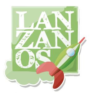 Lanzanos - Logo