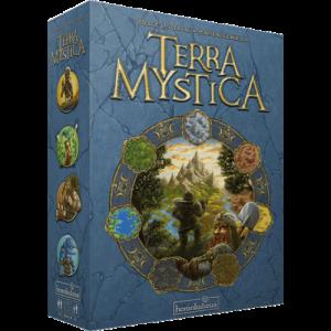 Terra_Mystica_esquerra-500x500 (1)