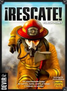 rescateportad